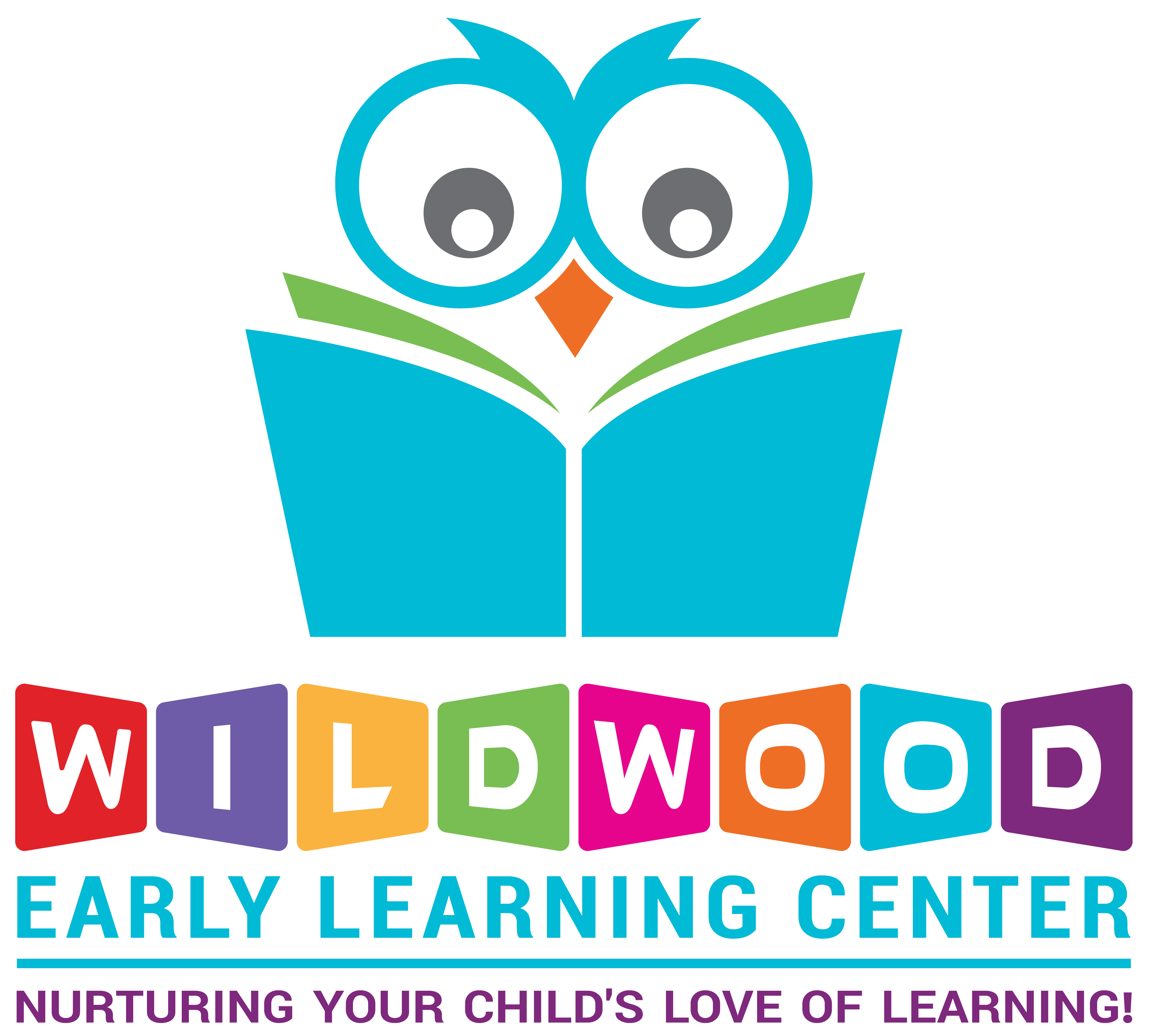 Wildwood Early Learning Center