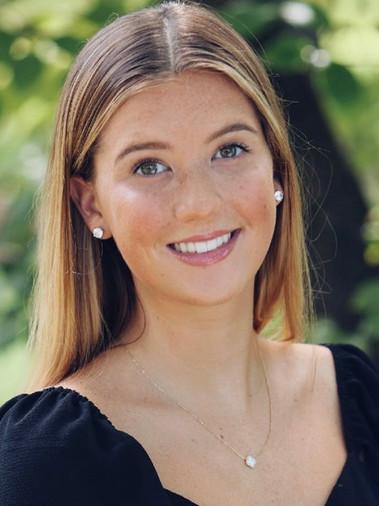 Chloe Kopsky