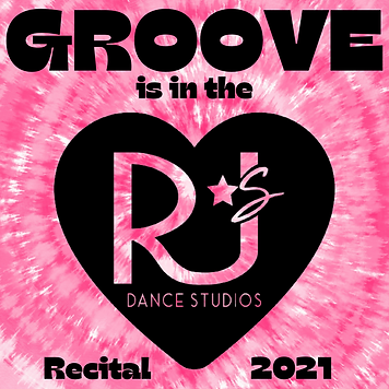 Copy of GROOVE.png