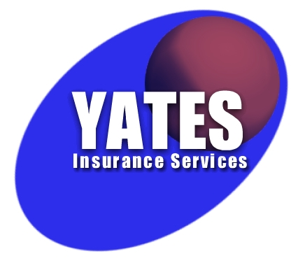 Yates Insurance Services