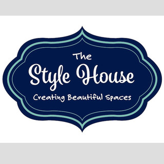 The Style House
