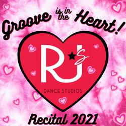 Recital 2021