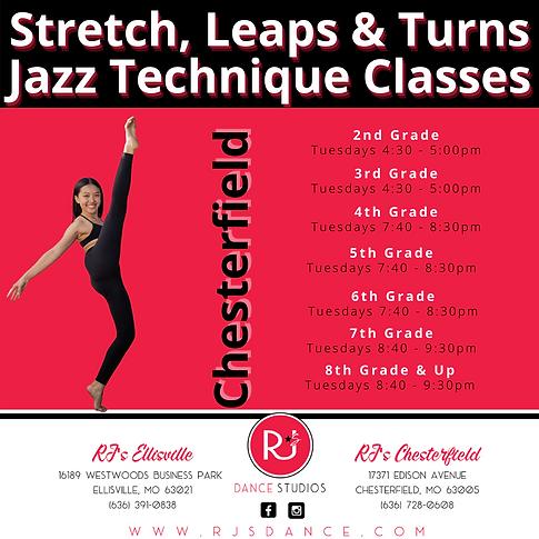 RJC_SLT Classes (1).png