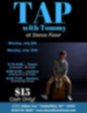 TAP (3).png