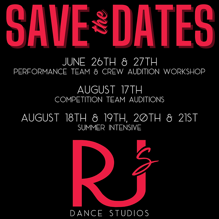 SAVE DATES (1).png
