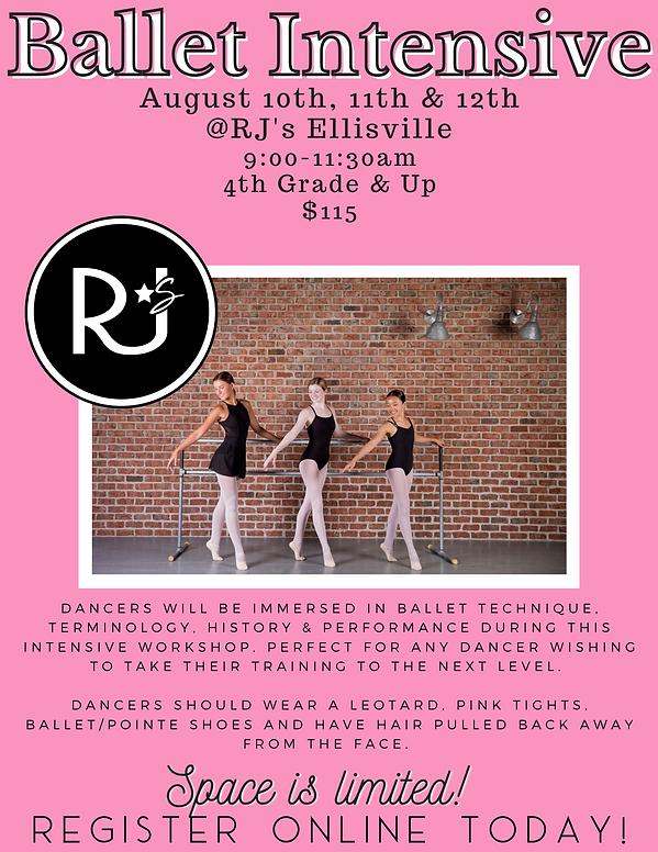 RJs - Ballet Intensive.png