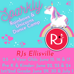RJE-Rainbow&UnicornSM
