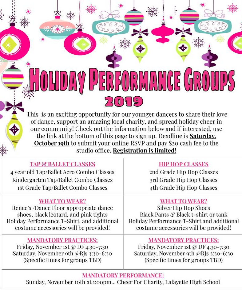 Holiday Performance Info_edited.jpg