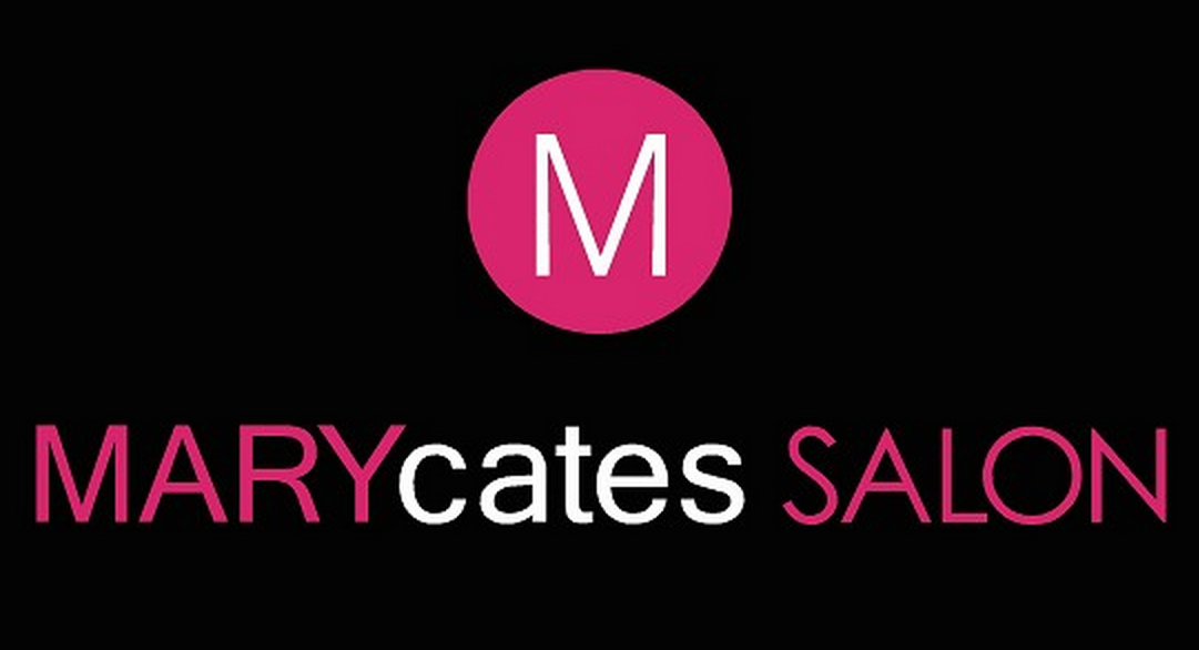 Mary Cates Salon
