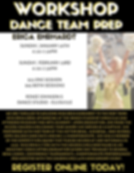 Copy of WorkShop Dance Team Prep.png