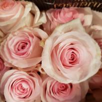 Floral 5.jpg