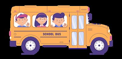 schoolbus-01.png