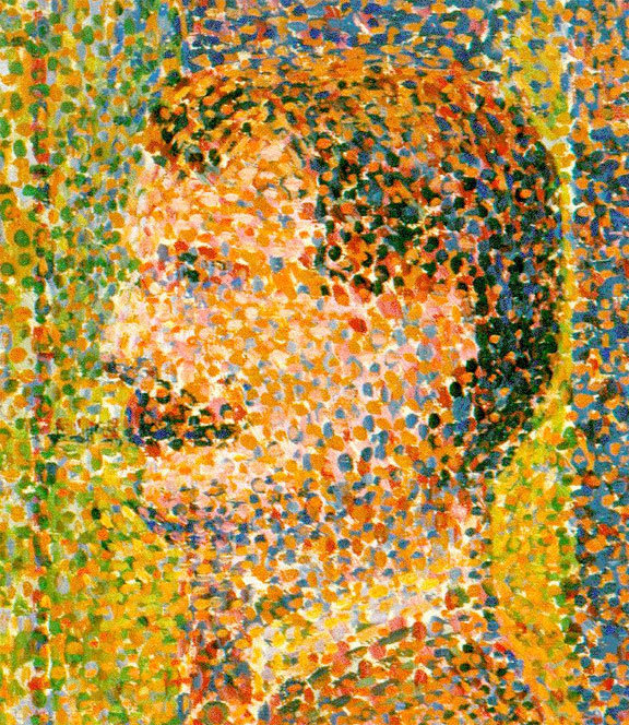 Brush_Georges-Seurat.jpg