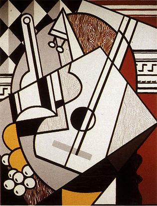 Lichtenstein_Cubist.jpg