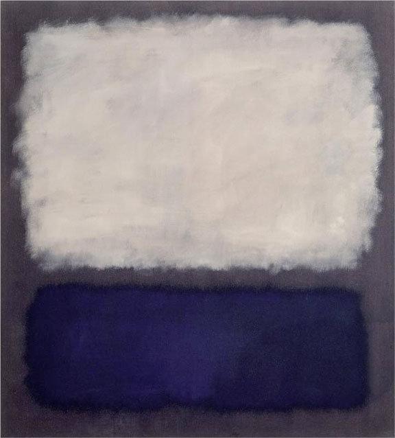 Gray-Rothko.jpg