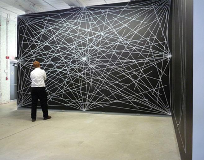 1971 - Sol Lewitt - First Wall DrawingED05-SolLewitt.jpg