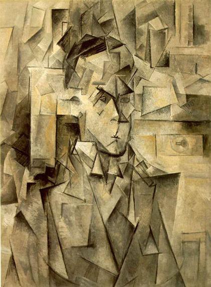 Picasso_PortraitUhde.jpg