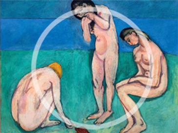 Comp_Matisse.jpg