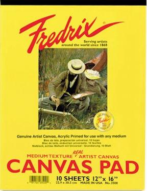 CanvasPad.jpg