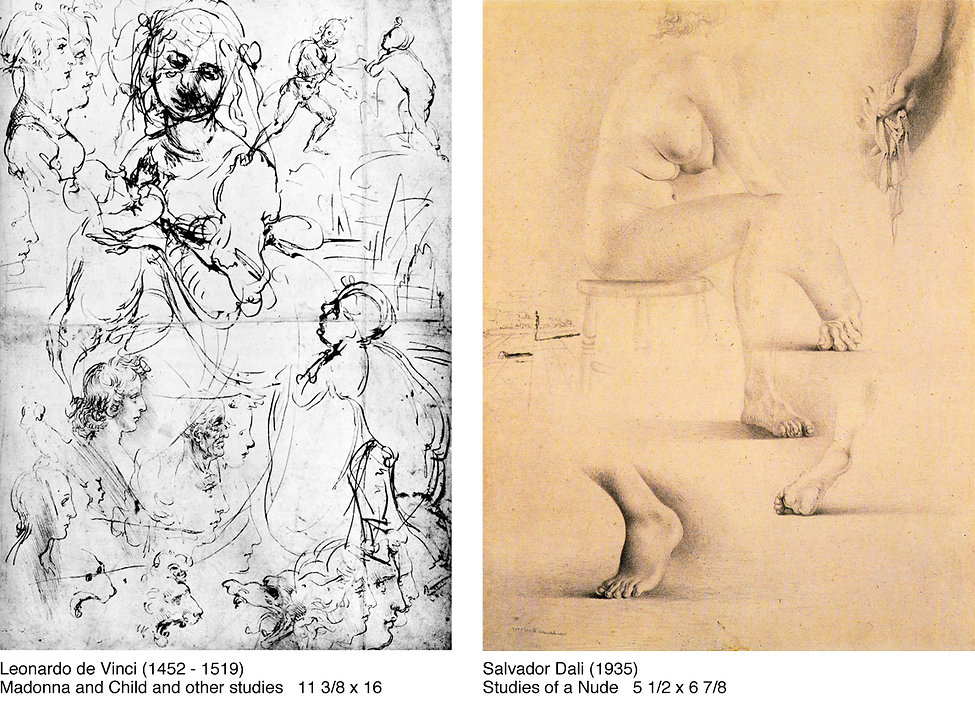Leonardo-Dali.jpg