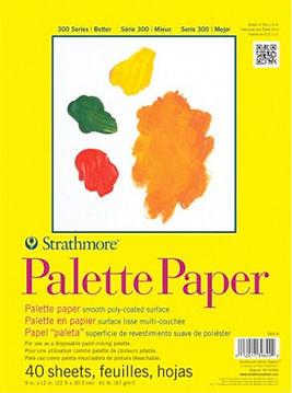 PaperPaintPallette.jpg