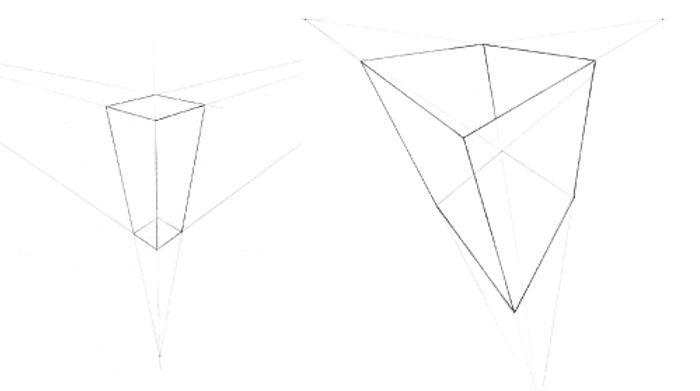 Perspective03.jpg