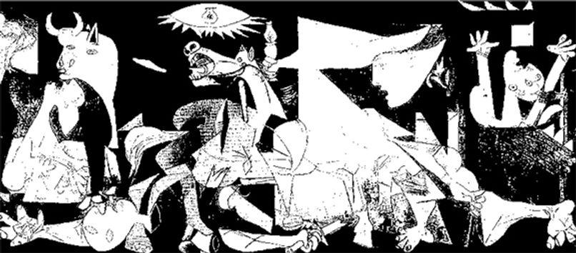 Guernica03.jpg