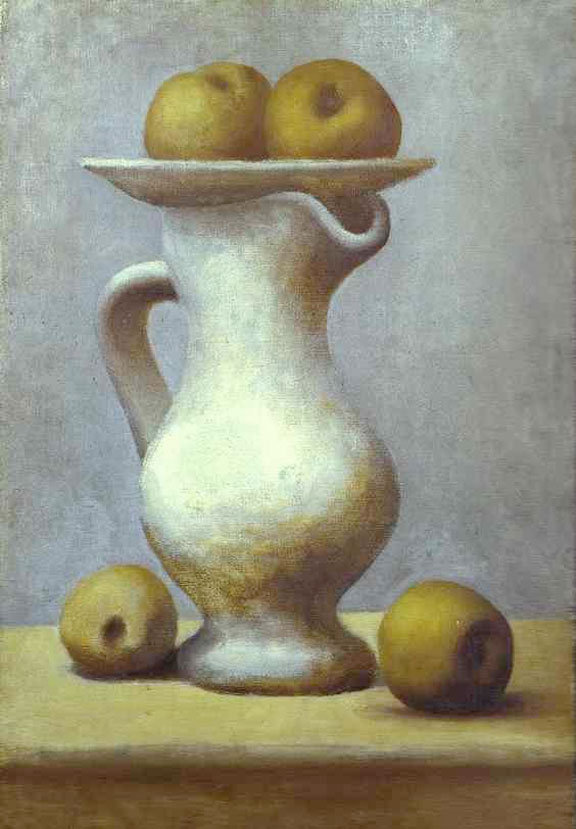 Composition-Picasso.jpg