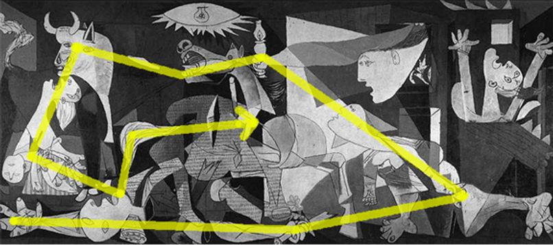 Guernica02.jpg