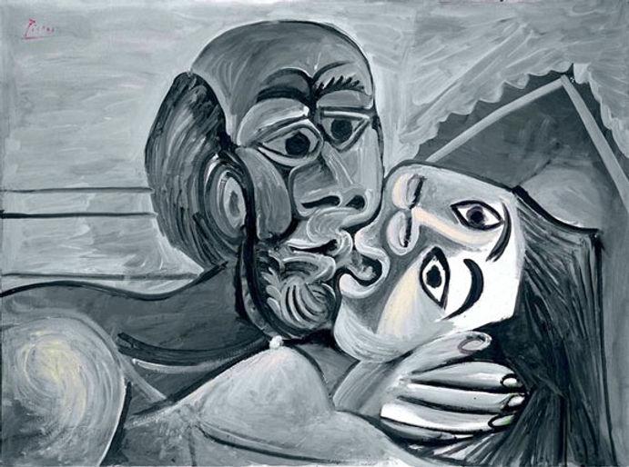 Gray-Picasso.jpg