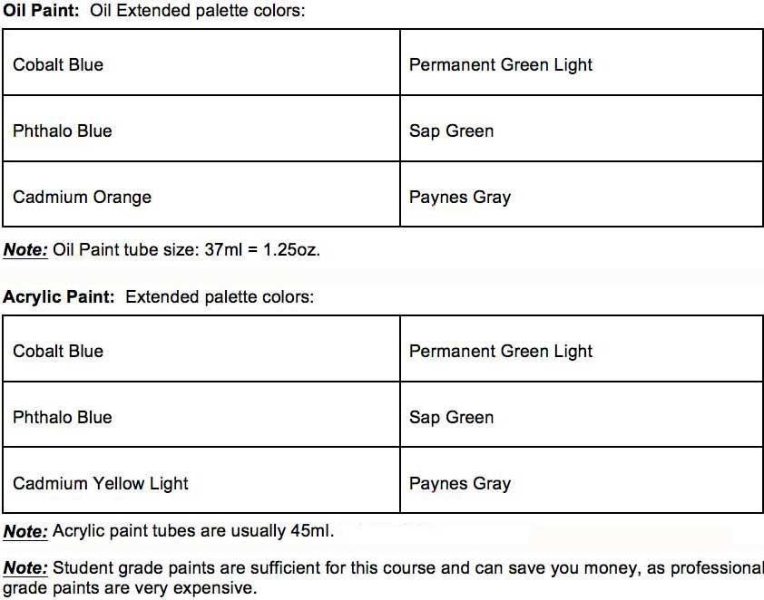 PaintColor-Acrylics-Oils.jpg