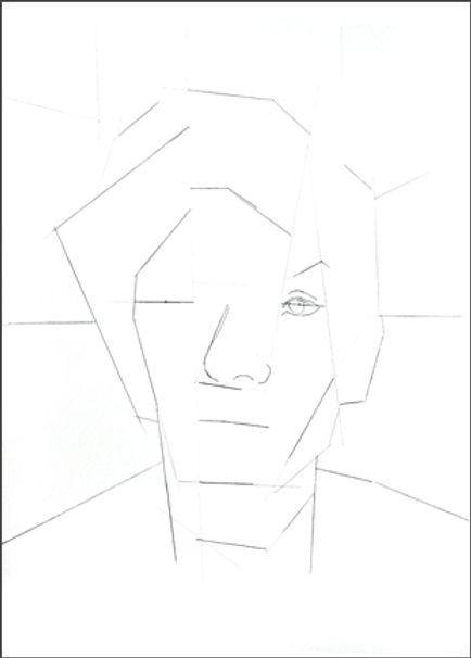 CubedPortrait02.jpg