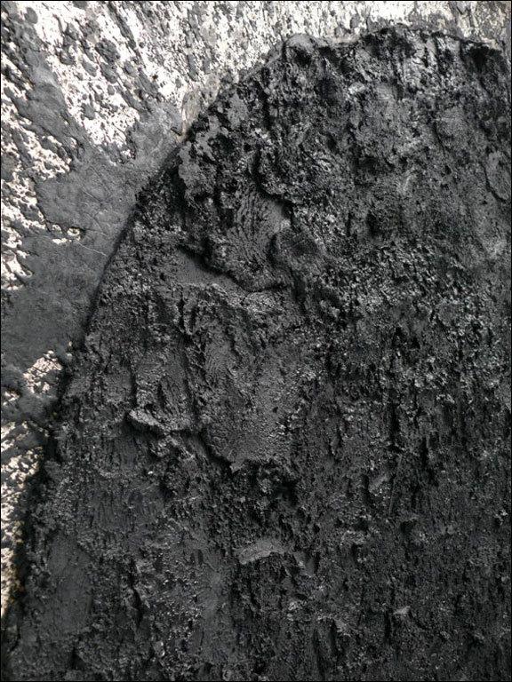 Marks-Richard-Serra.jpg