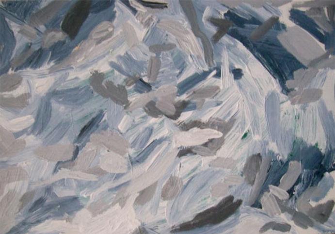 Experimental-Painting-Ward.jpg