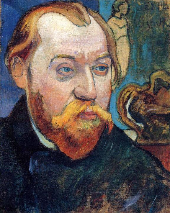 Paul-Gauguin.jpg