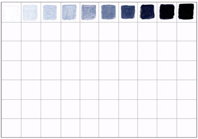 Gray-Values.jpg