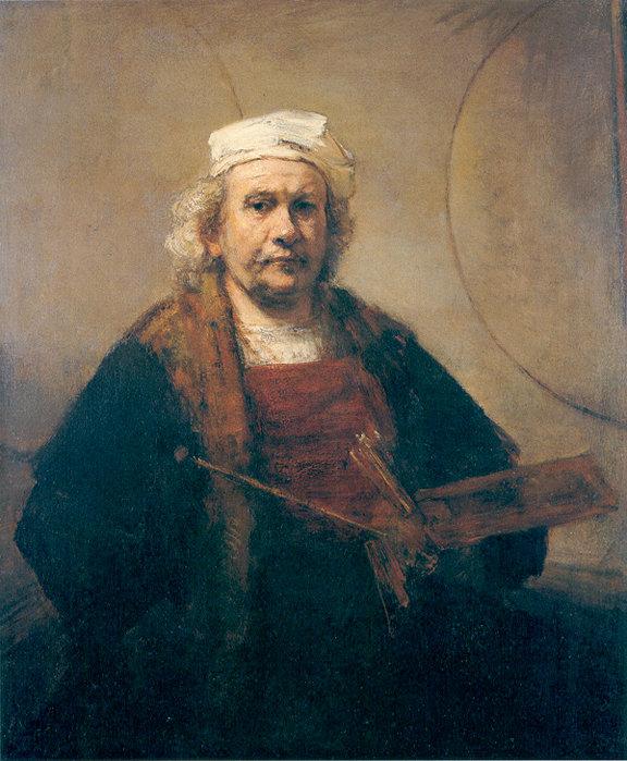 Mixing-Neutral-Rembrandt.jpg