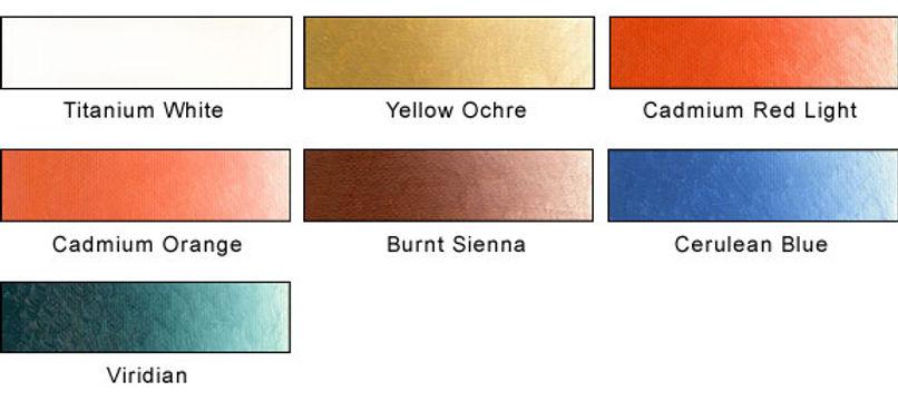 Fair-Skin-Palette.jpg