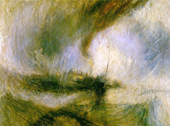Brush-Turner.jpg