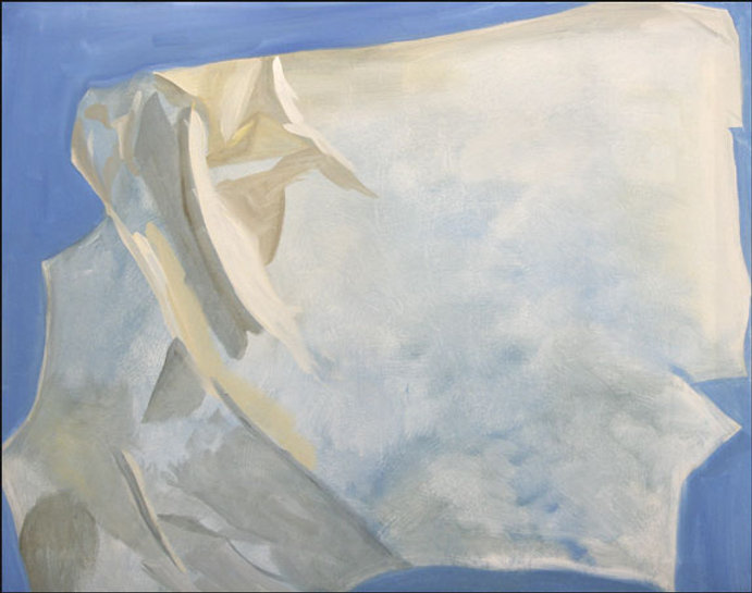 Experimental-Painting-Lynn.jpg