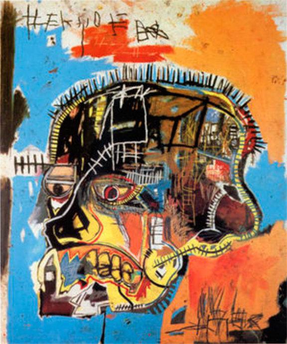 Jean-Michel-Basquiat-.jpg.jpg
