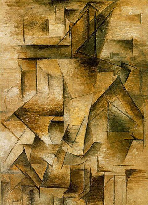Picasso_LeGuitariste.jpg