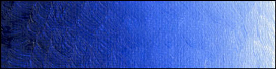 Color-Ultramarine-Blue.jpg