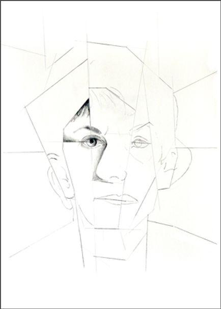 CubedPortrait04.jpg