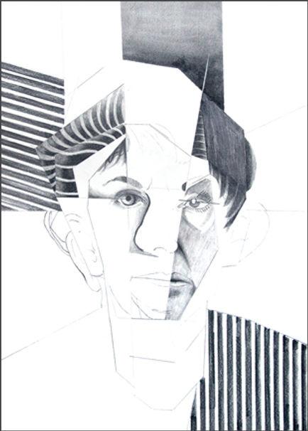 CubedPortrait06.jpg