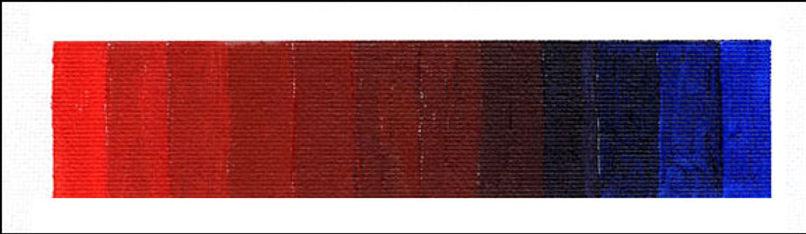 TS-Shading-Darken_Color.jpg
