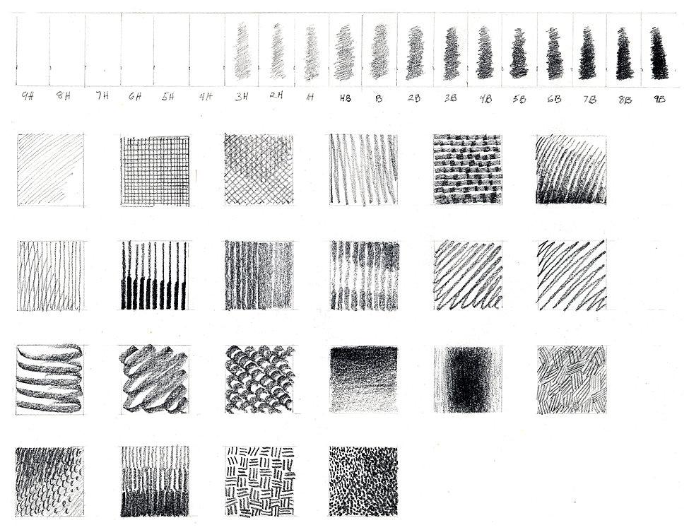 Ex1_GraphitePencils.jpg