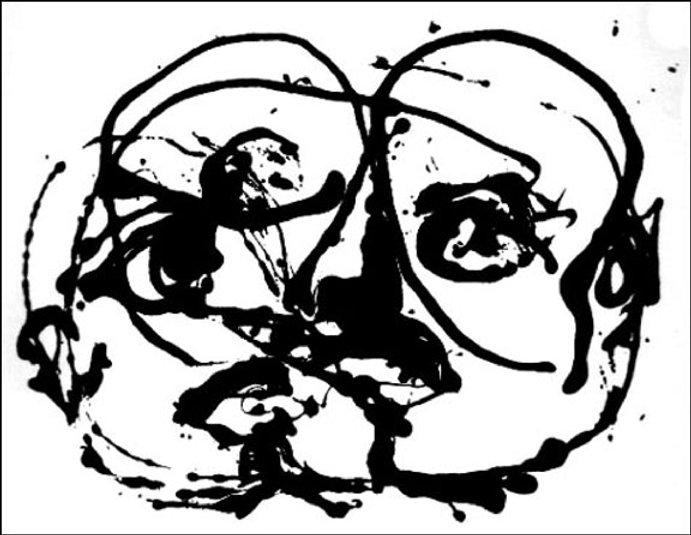 Marks-Pollock-Dripped-Drawi.jpg