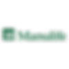 manulife-logo-png-transparent.png