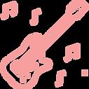 guitar (1).png